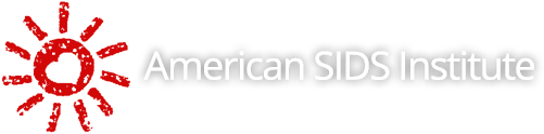 American Sudden Infant Death Syndrome Institute